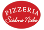 Pizzeria 7 Niebo Namysłów